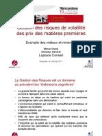 +++Gestion_risques_volatility_prix.pdf