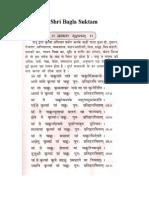 49868367 Shri Bagla Suktam