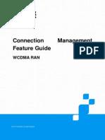 148504581 ZTE UMTS Connection Management Feature Guide V6!1!201204