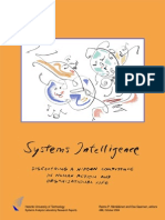 Systems Intelligence 2004