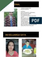 Tanah Ulayat di Nusa Tenggara Timur