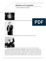 Historia de la industria en la Argentina.pdf