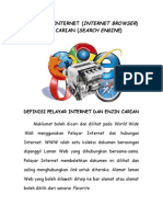 Browser n Search Engine