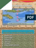Geologi Indonesia Pulau Flores 2