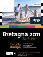 Dossier+de+Presse+Italie Bd