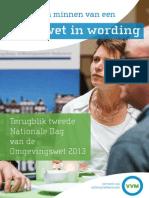 VVMomgevingswet 2013 WEB Definieve Versie