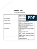Test Paper Abbbook