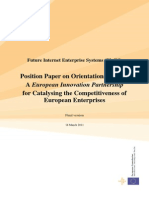 FinES Position Paper FP8 Orientations Final
