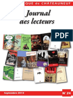 Journal 24_Journal.pdf