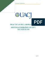Manual Practicas Lab.sist.Hidr.y Neum.b 2