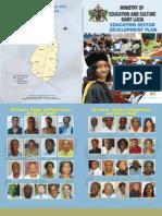 Saint_Lucia_Education_sector_development_plan_2009-2014.pdf