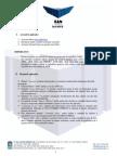 SelfAWB - Manual de Utilizare