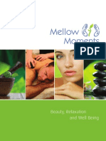 mellow moments brochure dec 2013