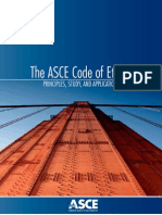 ASCE Code of Ethics 2012 Low Res