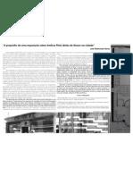 """Poster """"Exposição sobre a Amílcar Pinto"""""""