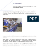 17. ORGANIZACIÓN DE UNA COCINA DE GRAN BRIGADA.pdf