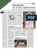 1829_tera pagina del giornale