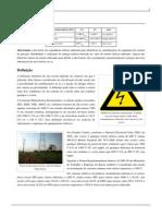 Definição de Alta Tensão.pdf