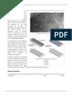 Eutettico.pdf
