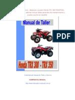 hondatrx300-trx350