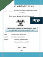 Metodologia de la Investigacion .docx