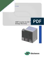 Brochure Inverter SG825865BEN A02-05.13 (1)