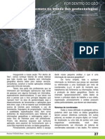 Revista FOSSGIS Brasil 01 Marco2011.27-32