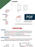 Apresent_Cap1_2 Tração.pdf
