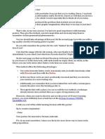 AR PDF4posterDraculaEn