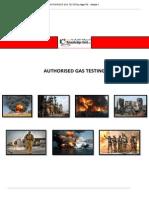 AGT Learner Guide Dec 4