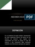 abdomen agudo afn.pptx