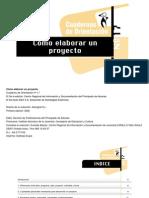 como-elaborar-un-proyecto-pdf.pdf