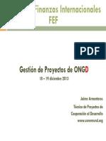 Gestión_de_proyectos_de_ONG