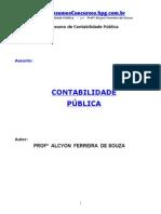 Contabilidade Publica Alcyon (1)