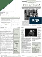 The Greenfire Journal - JAN 04.pdf