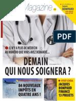 Journal N°3.pdf