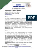 Dialnet-InterconexionDeLasRedesMedianteEnrutadores-4324972