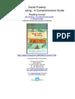 Ayurvedic-Healing-A-Comprehensive-Guide-David-Frawley.07106_3Ayurvedicdiet(2).pdf