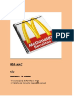 REceitas MC Donalds.pdf