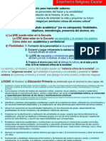 ipf10tema05-131003060238-phpapp01