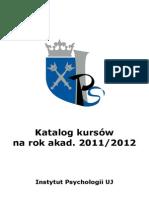 KATALOG-KURSW-Katalog_2011_12_83826733e0bceeb78ad37298c43d8e85.pdf