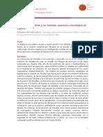Elcano-DelValle-Crisis-Gibraltar-medidas-opciones-estrategias-Espana.pdf