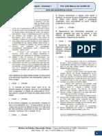 1_TJDFT13_CB1_01 - Simulado 1 Portugues.pdf