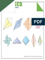 Basic Fold