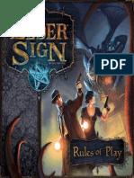 SL05 ES Revised Rulebook