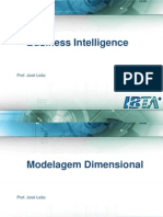 IBTA Modelagem Dimensional Abril 2013