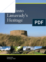 Limavady Heritage Trail