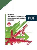 Manual_Mecanica_Electronica_FIA.pdf