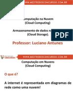 Informatica_total Nuvem Internet Resdes..