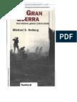 ( eBook SPA) Michael S. Neiberg - La Gran Guerra 1914-1918